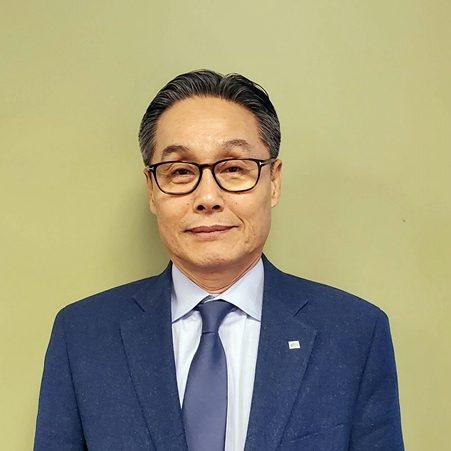 Chang S. Pyo