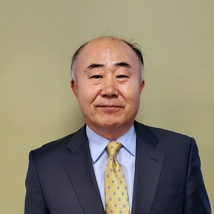 Yong H. Lee